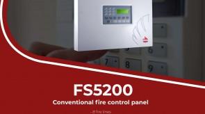 FS5200_1.jpg