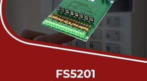 FS5201_1.jpg