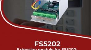 FS5202_1.jpg