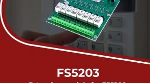 FS5203_1.jpg