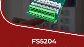 FS5204_1.jpg