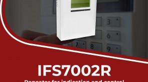 IFS7002R_1.jpg
