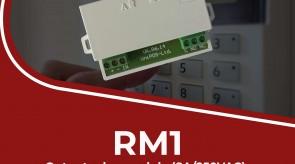 RM1_1.jpg