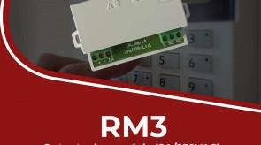 RM3_1.jpg