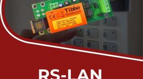 RS_LAN_1.jpg