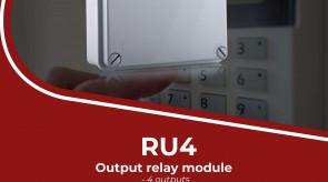 RU4_1.jpg