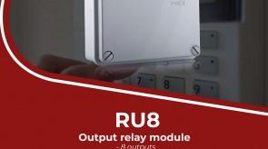 RU8_1.jpg