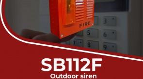 SB112F_1.jpg