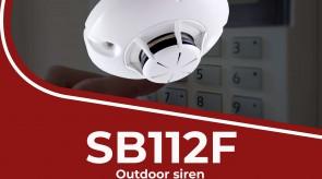 SB112F_2.jpg
