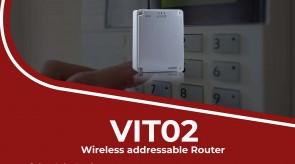 VIT02.jpg