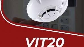 VIT20.jpg