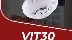 VIT30.jpg