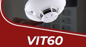 VIT60.jpg