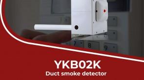 YKB02K_1.jpg