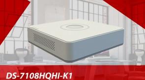 DS_7108HQHI_K1.jpg