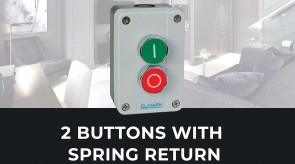 2_BUTTONS_WITH.jpg
