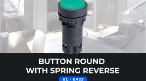 BUTTON_ROUND_with_spring_reverse.jpg
