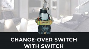 CHANGE_OVER_SWITCH.jpg