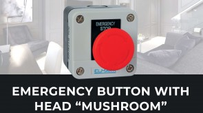 EMERGENCY_BUTTON_WITH.jpg