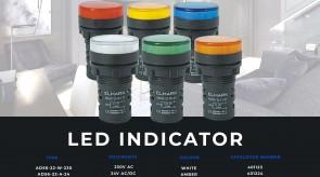 Led_indicator.jpg