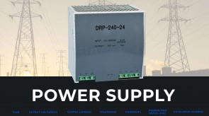 POWER_SUPPLY1.jpg