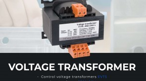 voltage_tranformer.jpg